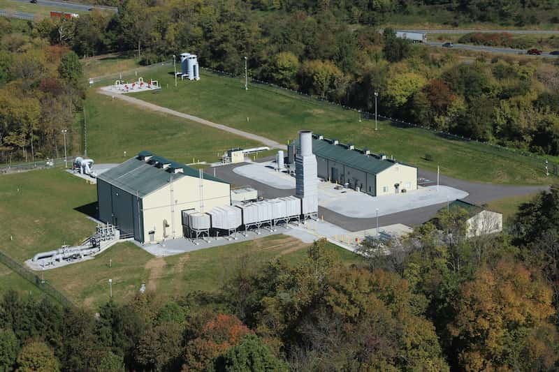 natural gas compressor station. natural gas compressor station s