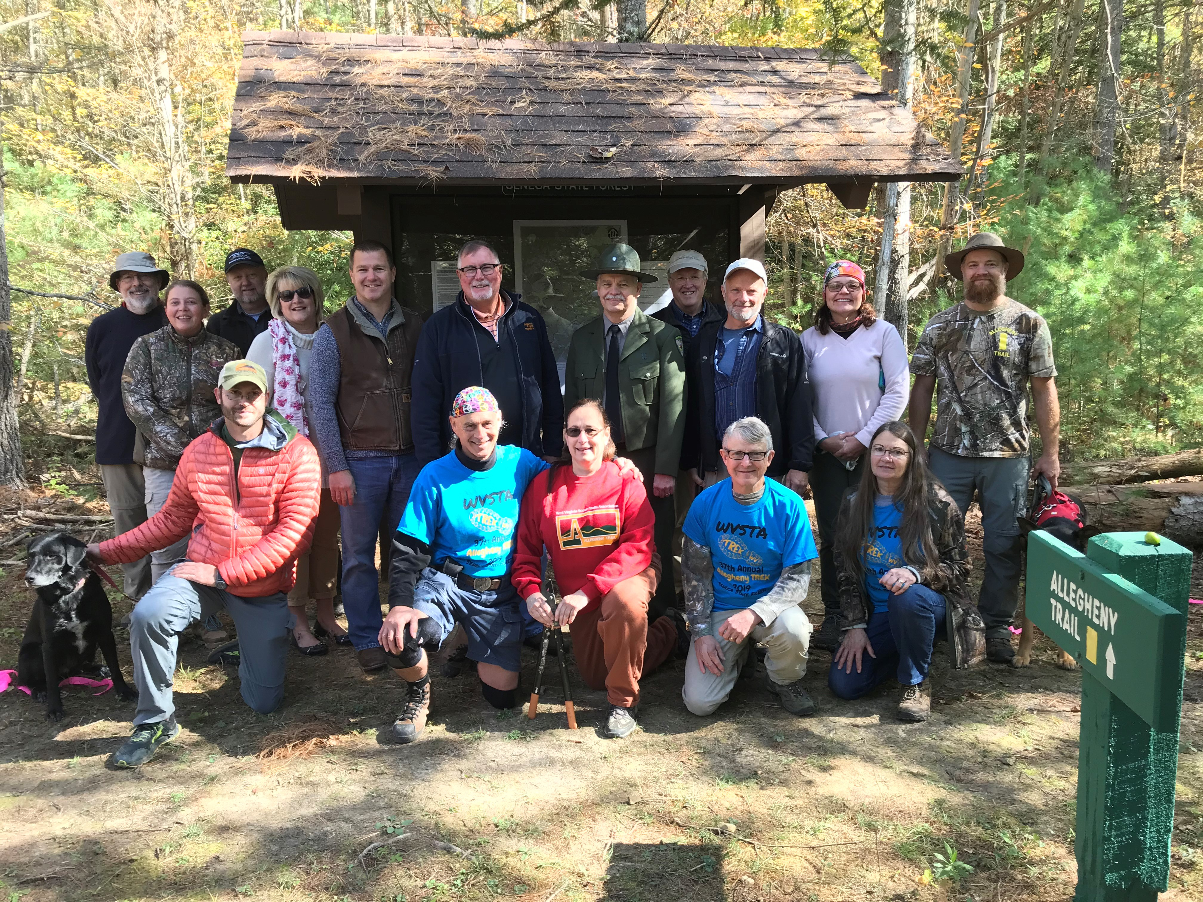 ACP-Celebrates-Conservation-Partnership-with-the-WV-Scenic-Trails-Association-
