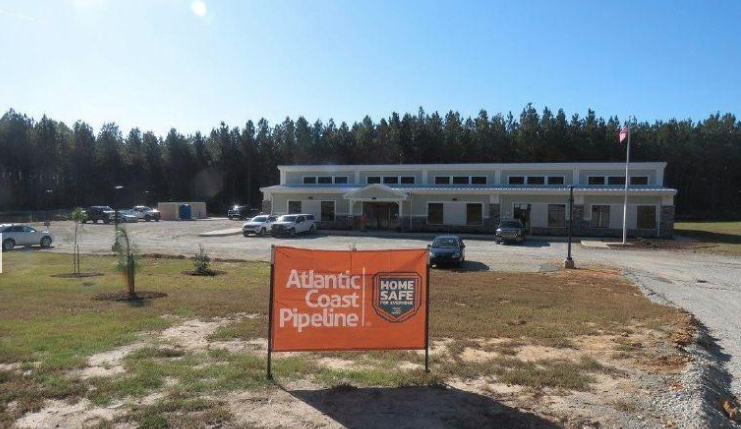 Officials-hold-grand-opening-for-Dominion-Energys-new-Atlantic-Coast-Pipeline-office